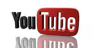 Történelmi jelentőségű váltás a YouTube-on
