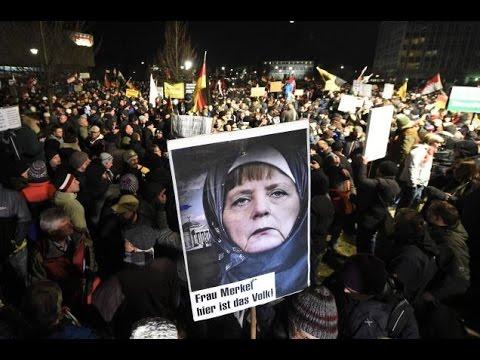 Miként változtatja meg az iszlám Németországot