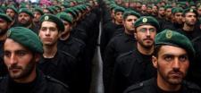 Ma van az ellenállás és felszabadulás emléknapja – Libanonban