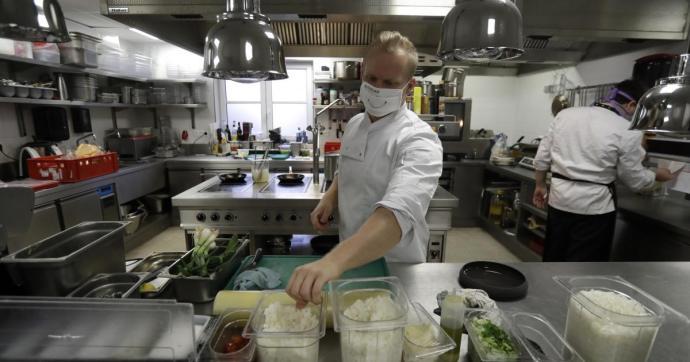 Férfi kézilabda vb: Nem főzhet a németeknek a saját szakácsuk