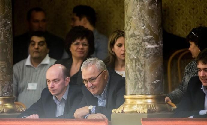 Hivatalosan elmeszelték a fideszes polgármestert – 35 millió forintot kell visszafizetnie