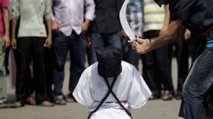 Szaúd-Arábiában lefejeztek egy indonéz migráns munkavállalót