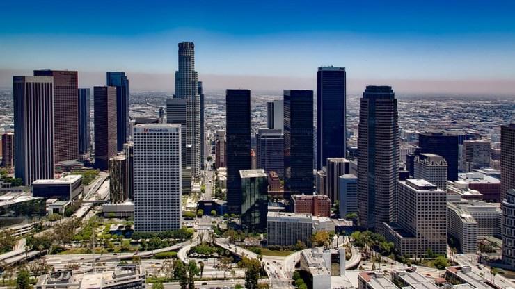 Spórolós olimpia 2028 – szinte semmi új nem épül Los Angelesben