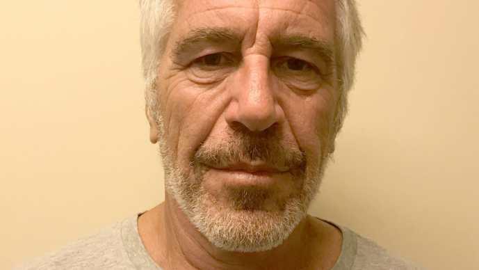 Személyi változások a manhattani börtönben, ahol Jeffrey Epstein meghalt