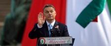Úgy kell toborozni Orbán beszédére a közönséget
