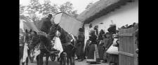 Eddig sosem látott filmek kerültek elő a húszas évek Magyarországáról