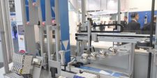 Inverter gyártást indított egy cég Sárbogárdon