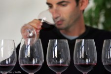 Ennyi mindenre jó a vörösbor