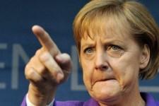 Merkel: nem szabad visszaesni a nemzetállami létbe
