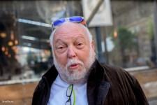 Héber tüzérek, cigány pattantyúsok és horvát huszárok a Hunyadi-filmben – nemzetgyalázás és történelemhamisítás 7 milliárdból