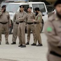 Keresztényüldözés a nyugatbarát Szaúd-Arábiában