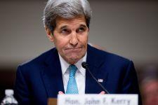 Óriási hiba lenne, ha Izrael megtámadná Iránt