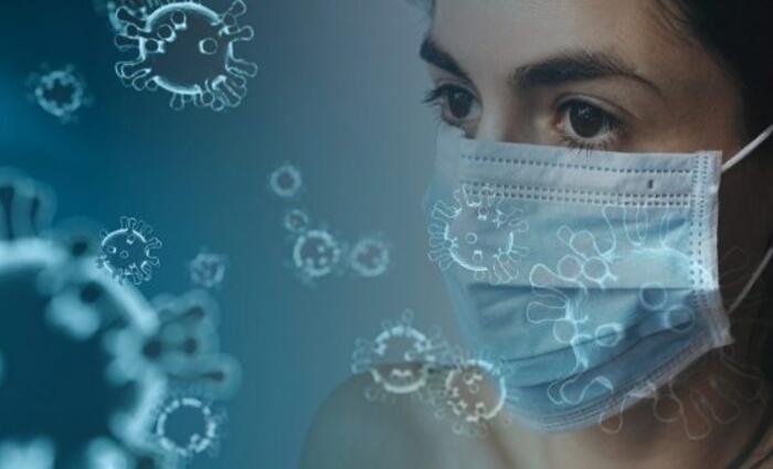 255-tel nőtt a fertőzöttek száma Magyarországon