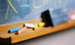 Öt szakszervezet is az iskolanyitás ellen