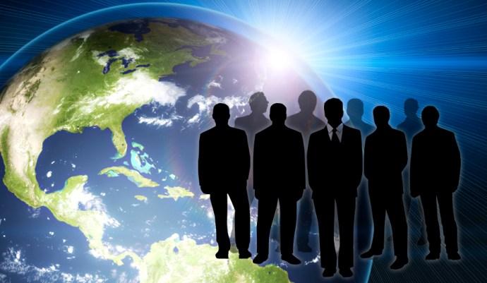 Az emberiséget újabb szociálpolitikai krízis várja