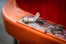 Csatát vesztett a dohánylobbi: betiltják a márkajelzést