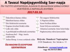 Hérodotosz a szkíta-magyar eredetről a Thargitaosz monda alapján