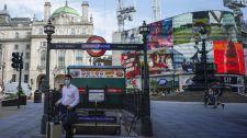 Anglia vasárnaptól Szlovákiát is azöld besorolású országok listájára helyezi