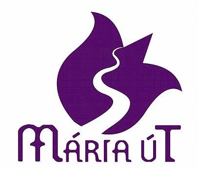 Továbbfejlesztik a Mária Út Pest megyei szakaszát
