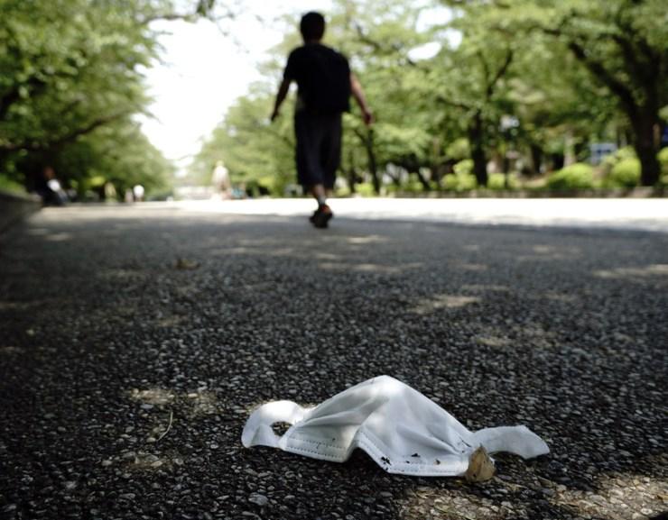 Kornavírus: 35 új fertőzöttet találtak kedden, haláleset nem volt