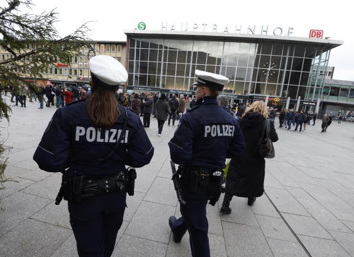 Köln: Megvan a félezredik áldozat