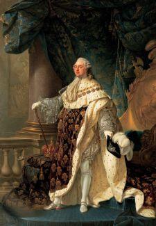 Kétszázhuszonöt éve végezték ki XVI. Lajos francia királyt az első demokraták