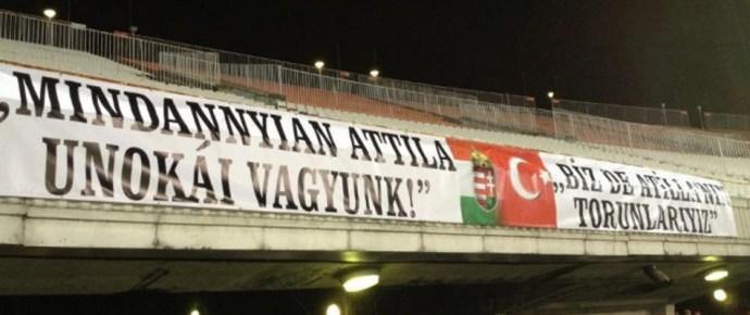 Orbán Vonától idézett