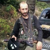 Vadászik a Specnaz az orosz pilóta gyilkosára