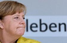 Volt már izgalmasabb német választás is
