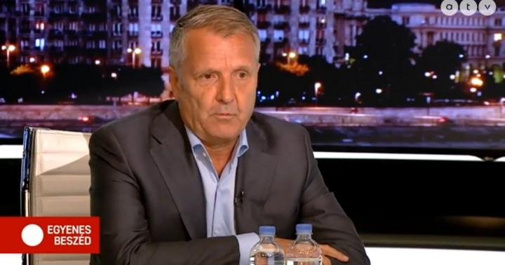 Molnár Gyula: ingyen odaadtak a DK-nak