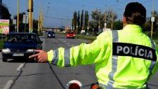 Gyorsasági maraton 2017 – A lakosság segítségét kéri a rendőrség
