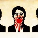 A Felkelő Nap hadserege elszabadul – Haderőreform Japánban