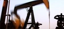 Itt az ára az iráni atomalku felrúgásának: jön az üzemanyagdrágulás