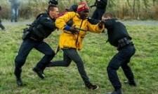 Egy francia tanulmány szerint az átlagos dzsihadista migráns