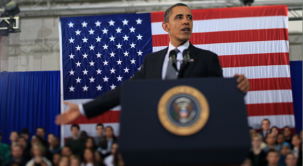 Az Obama-levél margójára