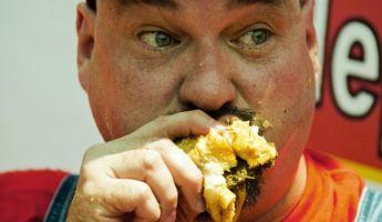 Tévút: kukába a kalóriaszámolgatással, itt az új módszer