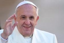 Antidogma – Újabb pápai hadüzenet Európának