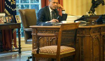 Obama nem vár kongresszusi jóváhagyásra