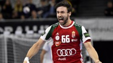 Kézilabda-vb: Németországot legyőzve csoportgyőztes Magyarország