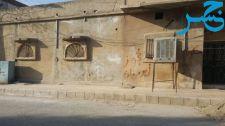 Keresztények ingatlanjaira tették rá a kezüket az iszlamisták Észak-Szíriában (képek)