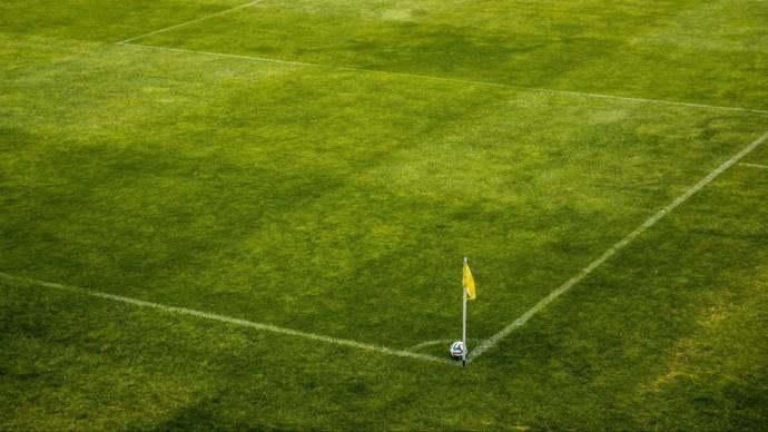 A női labdarúgásért fogott össze a FIFA és a szakszervezet
