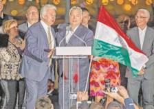 2018: Magyarország nem élhetőbb