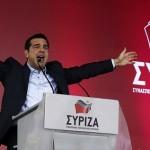 Kedves adófizetők, most pedig fizessétek meg a görögök adósságát !