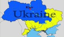 Milyen lesz Ukrajna a polgárháború után?