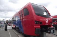 Miért hallgatjuk el, hogy a Belgrád-Budapest tehervonat szerbiai szakaszát 200 km/óra sebességre építik?