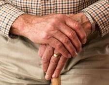 Nehezebb nyugdíjat intézni