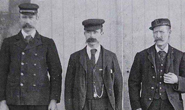 A ködbe veszett őrök: száz év után is megoldatlan egy skót világítótorony bizarr rejtélye
