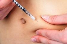 Elég lesz néhány évente egy injekció a cukorbetegeknek?