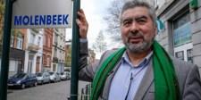 Belgium lehet Európa első iszlám állama a muszlimok szerint