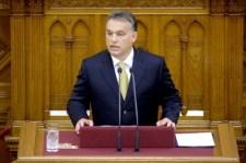 A döntések nem Budapesten születnek – Az orosz és az ukrán sajtó Orbán kijelentéséről